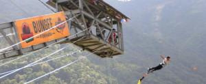 pokhara-bungy-jump
